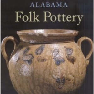 Alabama Folk Pottery
